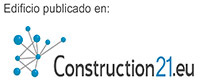 Construction21 - Vivienda Unifamiliar Laviana