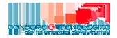 Consorcio tecnológico de la energía de Asturias